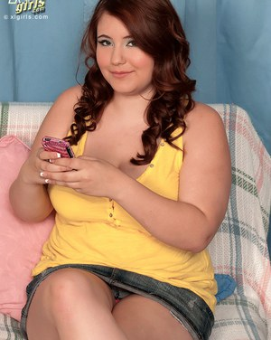 Bbw gallery home teen video for explanation