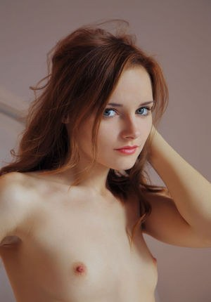 Flat Chested Teen Pics